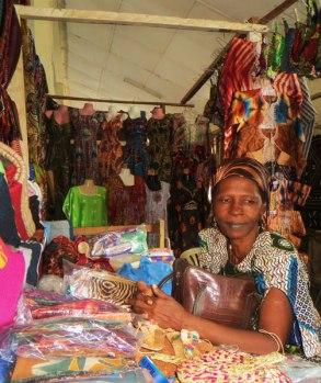Kitenge, Africana, Sierra Leone, tourism Sierra Leone, travel Sierra Leone, Freetown,