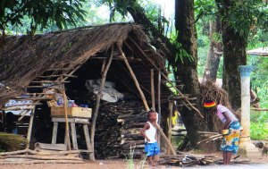 Mile 91, Tonkolili, Sierra Leone, tourism Sierra Leone, travel Sierra Leone,