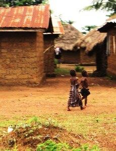 Sierra Leone, Freetown, Tonkolili, rural Sierra Leone, poverty in Sierra Leone, travel Sierra Leone, tourism Sierra Leone