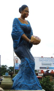 Conakry, things to see in Conakry, travel Guinea, tourism, West Africa, Elizabeth Around the World