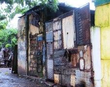 Jua Kali, metal, Guinea, Conakry