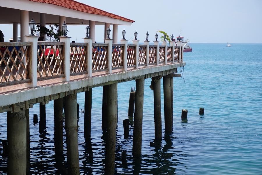 Zanzibar, Tanzania, Zanzibar tourism, Tanzania tourism, things to do in Zanzibar, Zanzibar itinerary, Tanzania itinerary