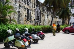 Stone Town, Zanzibar, Tanzania, tourism, travel, travel Zanibar, things to do in Zanzibar, Zanzibar itinerary