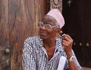 Zanzibar doors, Stone Town, wooden doors, Stone Town doors, Stone Town, tourism, Zanzibar itinerary, tourism Zanzibar, Tanzania, travel