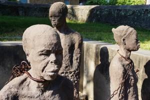 Slave market, Zanzibar, St. Monica's Lodge, Zanzibar tourism, Stone Town