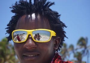 Maasai, Masai, Upendo Beach, Zanzibar, Tanzania, Swahili, tourism Zanzaibar, things to do in Zanzibar, Zanzibar itinerary