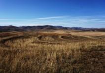 Maloti Mountains, Semonkong, Basotho, Lesotho, Elizabeth McSheffrey, Basotho ponies, Elizabeth Around the World, Semonkong Lodge, Lesotho tourism