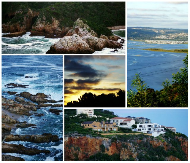 Knysna, South Africa, tourism, Garden Route, South Africa itinerary