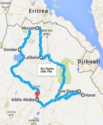 Ethiopia itinerary, Ethiopia, Ethiopia travel,