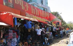 Ethiopian fashion, Addis Ababa fashion, Ethiopia, Addis Ababa, Meskal Square, tourism, Ethiopia itinerary