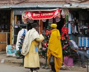 Ethiopia, Gondar, Christmas, pilgrimage, Ethiopian Orthodox Christianity, tourism, Ethiopia itinerary