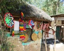 basket weaving, felasha, falasha, Gondar, Ethiopia, Ethiopian Jews