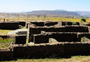 Palace of Queen Sheba, Aksum, Aksum ruins, Ethiopia, Queen Sheba, Ethiopian tourism