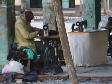 Aksum, Ethiopian tourism, Ethiopia, Old Quarter, Ethiopian fashion