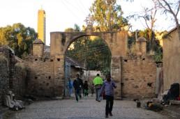 Aksum, Old Quarter, Ethiopia ruins, Ethiopia