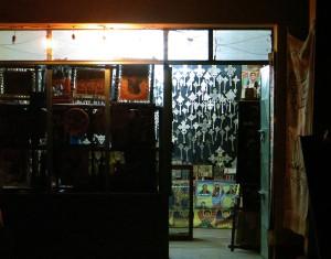 Ecclesiastical souvenirs, souvenirs, Lalibela cross, Ethiopian tourism, Aksum, market, Ethiopian Orthodox Christianity