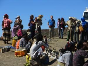 Lalibela, Lalibela tourism, Ethiopian souvenirs, Ethiopia
