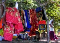 Lalibela, rock-hewn churches, Ethiopia, Ethiopian scarves, Lalibela tourism