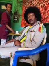 Ethiopia, Lalibela, Lalibela tourism, Lalibela tour guide