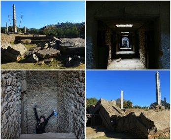 Northern Stelae Field, Aksum, Ethiopia, Aksumite, Ethiopian history, tourism Ethiopia, Ethiopia itinerary, one day in Axum, Axum