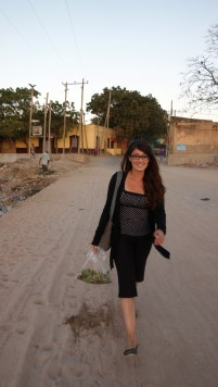 qat, khat, chat, Ethiopia, qat Africa, Dire Dawa, Dire Dawa tourism, Elizabeth McSheffrey, Elizabeth Around the World