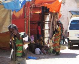 Ethiopia, Harar, Harar tourism