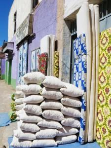Harar, Harar market, Ethiopia, Harar tourism
