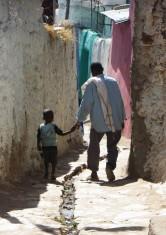 Harar Jugol, Old Walled City, Harar, Ethiopia, Ethiopian tourism, Harar tourism