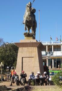 Harar, Harar monument, Harar tourism, Ethiopia
