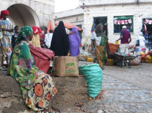 Harar market, Ethiopia market, Harar Jugol, Old Walled City, Harar, Ethiopia, Ethiopian tourism, Harar tourism