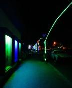 Harar nightlife, Harar, Harar tourism, Ethiopia tourism