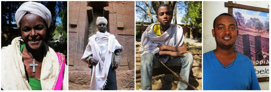 Lalibela pilgrimage, Ethiopian Orthodox Christianity, Lalibela rock churches, Lalibela tourism, Ethiopian tourism