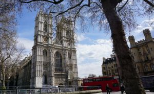 London, Westminster Abbey, London tourism