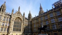Westminster Palace, London tourism, London
