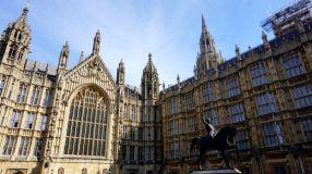 Westminster Palace, London tourism, London