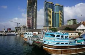 Dar es Salaam, Tanzania, tourism Dar es Salaam, tourism Tanzania, travel Tanzania, Tanzania travel itinerary