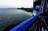 Sea View Apartments, Sea View Road, Tanzania, Dar es Salaam, Dar es Salaam tourism, tourism, Tanzania, travel, Tanzania itinerary,