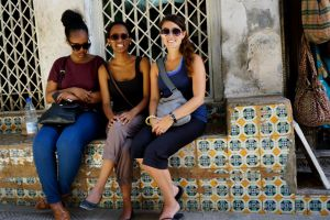 Stone Town, Elizabeth McSheffrey, Elizabeth Around the World, Zanzibar, Elizabeth McSheffrey journalist, tourism, travel blog, travel bloggers, Zanzibar travel blog