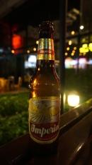 Imperial Beer, cerveza, Honduras, Honduran food, Tegucigalpa, tourism
