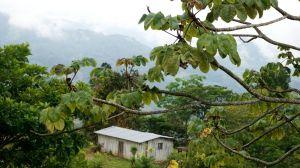 Río Blanco, Lenca, Honduras, Indigenous rights, COPINH, rural Honduras, Honduras itinerary, Intibuca