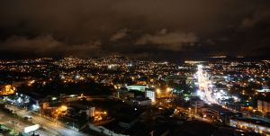 Piso 24, Tegucigalpa, Honduras, one day in Tegucigalpa, things to see in Tegucigalpa, tourism, Honduras itinerary
