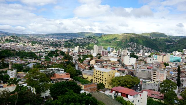 Hotel Honduras Maya, Tegucigalpa, Tegucigalpa tourism, Honduras, Honduras tourism, Honduras itinerary, one day in Tegucigalpa