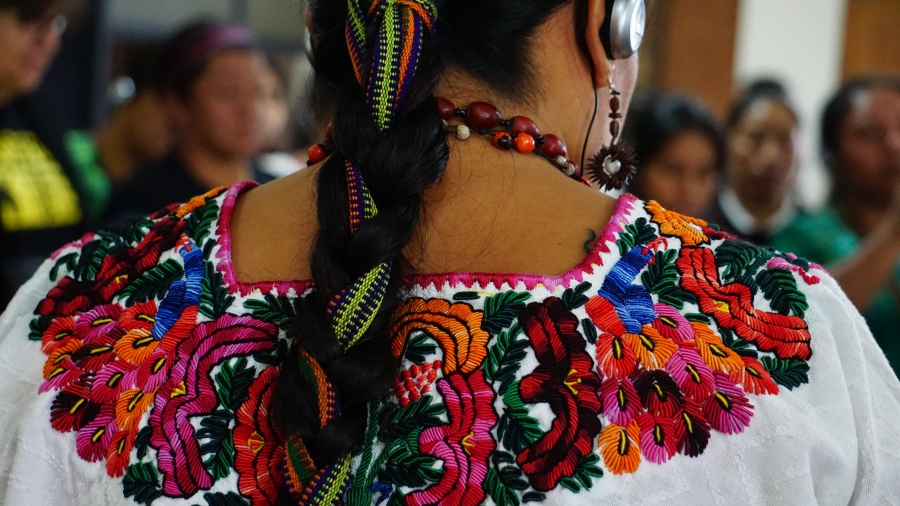 Mayan, Maya, guipil, traditional, Guatemala City, tourism Guatemala, travel Guatemala, Guatemala itinerary