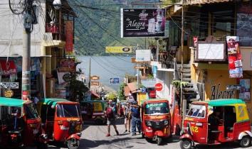 San Pedro, San Pedro La Laguna, San Pedro tourism, San Pedro attractions, Guatemala tourism, Guatemala, Guatemala itinerary, Lake Atitlan, villages of Lake Atitlan, Lake Atitlan itinerary