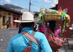 Maya people, Guatemala, Antigua, Antigua tourism, Guatemala tourism, things to do in Antigua, Guatemala itinerary