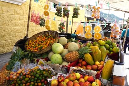 Guatemala, Guatemala tourism, Casillas, Santa Rosa, Guatemalan food, Guatemala itinerary