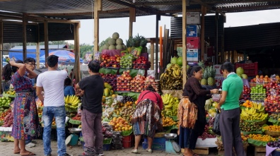 Mercado Central, Antigua, Antigua tourism, places to shop in Antigua, Antigua itinerary, Guatemala itinerary, Antigua tourism, Guatemala tourism, Mayan people, guipil