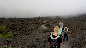 Pacaya Volcano, Antigua, Antigua tourism, things to see in Antigua, hike Pacaya Volcano, Bigfoot Hostel, Guatemala itinerary, tourism Guatemala