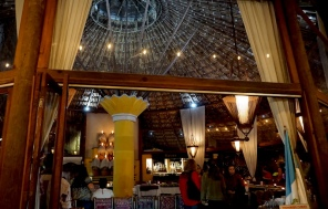 Kacao, Guatemal City, where to eat in Guatemala City, Guatemalan food, Mayan food, Guatemala City restaurants
