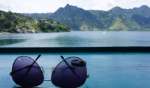 Sababa, San Pedro, San Pedro La Laguna, San Pedro tourism, San Pedro attractions, Guatemala tourism, Guatemala, Guatemala itinerary, Lake Atitlan, villages of Lake Atitlan, Lake Atitlan itinerary, Elizabeth McSheffrey, Elizabeth Around the World, Elizabeth McSheffrey journalist